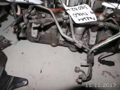 Трубка ТНВД VW Passat [B4] (1994 - 1996)