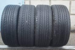Bridgestone Regno GR-8000. Летние, 2007 год, износ: 10%, 4 шт