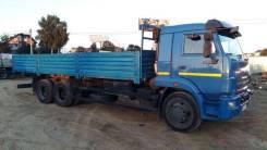 Камаз 65117. Продается КамАЗ 65117, 6 700 куб. см., 14 000 кг.