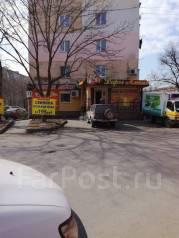 Продам помещение под магазин. Улица Постышева 19, р-н МЖК, 120 кв.м.