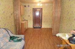 Комната, улица Борисенко 104. Тихая, частное лицо, 18,0кв.м. Комната