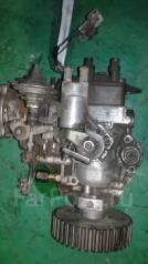 Топливный насос высокого давления. Toyota Town Ace, CM30 Двигатель 2C