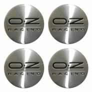 Наклейки (стикеры) OZ Racing 58мм на колёсные диски с 1 рубля!. Hafei Princip
