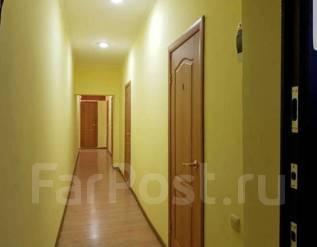 Сдаются помещения на Ленинской. 79 кв.м., улица Чернышевского 7, р-н Ленинская