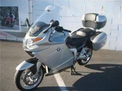 BMW K 1200 GT. 1 200 куб. см., исправен, птс, без пробега. Под заказ