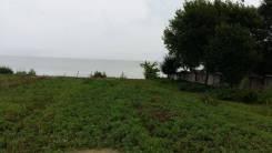 Дом, Участок с домом оз. Ханка. 1 800кв.м., собственность, аренда, электричество, от частного лица (собственник). Фото участка
