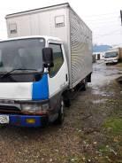 Mitsubishi Canter. Продаётся, 4 200 куб. см., 2 000 кг.