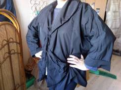 Куртки. 54, 56, 58, 60