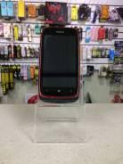 Nokia Lumia 610. Б/у