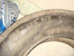 Michelin LTX A/S, 235/65/17