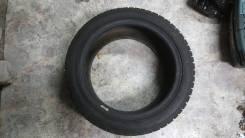 Dunlop Graspic DS2. Зимние, без шипов, 2005 год, без износа, 1 шт