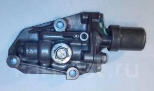 Клапан. Honda Accord, E-CF4, GF-CH9, GH-CL2, GH-CH9, E-CD8, GH-CL1, GF-CF4, GH-CF4, E-CF2, E-CD6 Honda Prelude, GF-BB6, GF-BB8, E-BB8, E-BB4, E-BB6, E...
