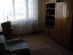 1-комнатная, проспект Красного Знамени 160. Третья рабочая, агентство, 33 кв.м. Комната