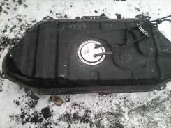 Бак топливный. Toyota Vitz