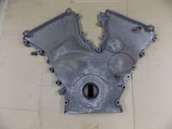 Лобовина двигателя. Mazda MPV, LWEW, LW5W, LWFW