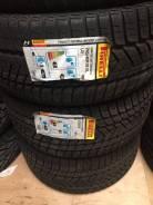 Pirelli Winter Sottozero 3. Зимние, без шипов, 2016 год, без износа, 4 шт. Под заказ