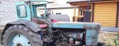 ЛТЗ Т-40АМ. Продам Трактор ЛТЗ Т-40 АМ с передком