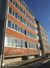 1-комнатная, улица Крестьянская 102. центр, агентство, 36 кв.м.