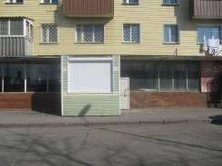 Продажа помещения. Улица Сипягина 28, р-н Эгершельд, 97 кв.м. Дом снаружи