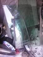 Стекло двери Toyota Caldina, Corona ST-190-191