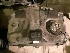 Бак топливный. Mazda CX-7 Двигатель L3VDT