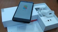Xiaomi Redmi 4A. Новый, 32 Гб