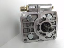 Гидроусилитель руля. ПАЗ 4234 Двигатель 245