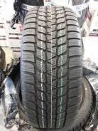 Bridgestone Blizzak LM-25. Зимние, без шипов, 2016 год, без износа, 4 шт. Под заказ