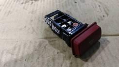 Кнопка аварийной сигнализации TOYOTA HIACE