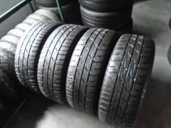 Pirelli Scorpion Zero. Летние, 2013 год, износ: 20%, 4 шт