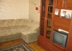 1-комнатная, аллея Труда 54. 66 кв, 34кв.м.