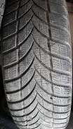 Maxxis MA-SW Victra Snow SUV. Всесезонные, 2009 год, износ: 20%, 4 шт