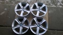 BMW. 7.0x16, 5x120.00, ET40, ЦО 71,1мм.