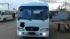 Hyundai County. Продаю автобус Хундай Каунти лонг, 4 000 куб. см., 20 мест