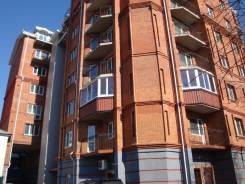 3-комнатная, улица Махалина 11а. Гайдамак, частное лицо, 110 кв.м. Дом снаружи