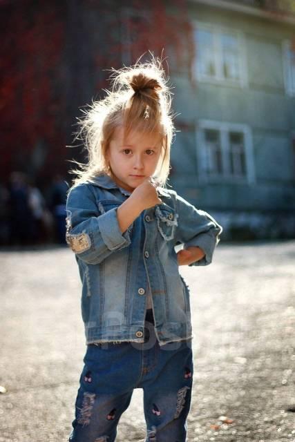 Ваш семейный и детский фотограф Лена Мальцева. Подарочные сертификаты