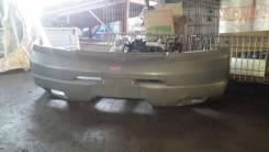 Бампер. Mazda Bongo, SKF2V. Под заказ