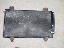 Радиатор кондиционера. Honda Elysion, DBA-RR4, DBA-RR5, DBA-RR6, DBA-RR2, DBA-RR3, DBA-RR1 Honda Zest