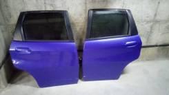 Honda Fit. GE6, L13