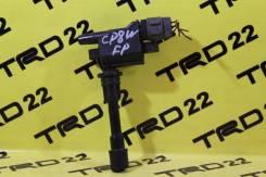 Катушка зажигания. Mazda: 323, Familia, Premacy, 626, Familia S-Wagon, Capella Двигатели: FSDE, FPDE, FSZE, FP