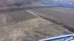 Продам хороший земельный участок в поселке Ключевое. 1 500 кв.м., собственность, от частного лица (собственник). Фото участка