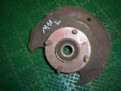 Ступица. Nissan Prairie, HM11, M11 Двигатели: KA24E, CA20S