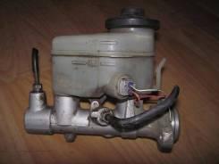 Главный тормозной цилиндр Toyota Corolla Spacio