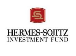 Компания ищет инвестиционных партнёров в авиастраительном бизнесе. Под заказ