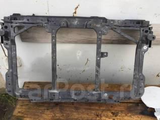 Рамка радиатора. Mazda Mazda6, GJ Mazda Mazda3, BM