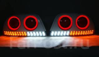 Стоп-сигнал. Nissan Skyline, ENR33, ECR33, HR33, ER33. Под заказ