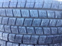 Dunlop SP 068. Всесезонные, 2009 год, износ: 10%, 6 шт