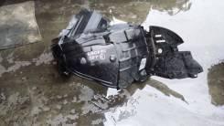 Подкрылок. Lexus GS300 Lexus GS460, URS190 Lexus GS350 Lexus GS430 Двигатели: 1URFSE, 1URFE