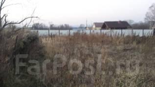 Частные объявления продам участок в де продажа бизнеса в петрозаводске