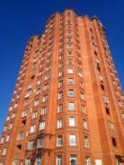 3-комнатная, улица Прапорщика Комарова 45. Центр, частное лицо, 105 кв.м. Дом снаружи
